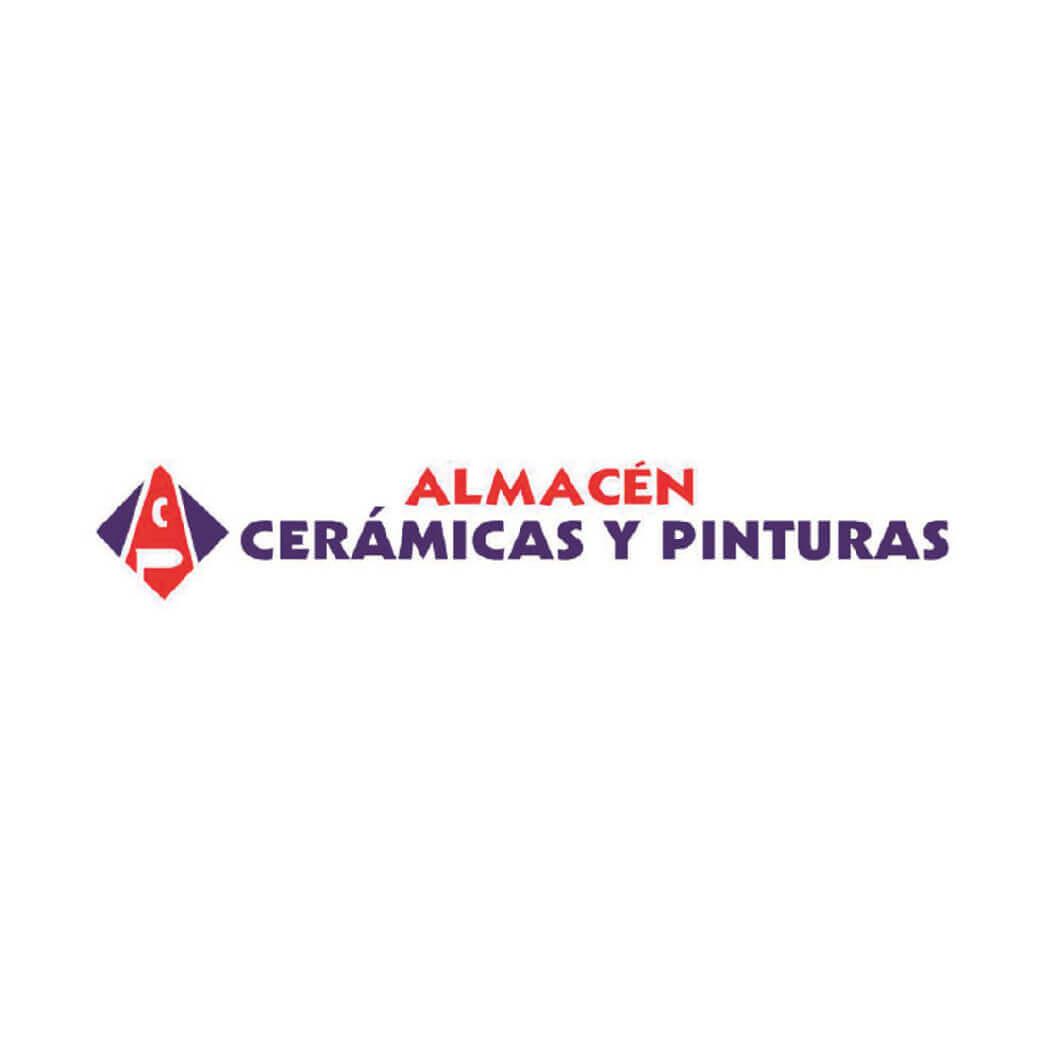 Que financiar - ALMACEN CERAMICAS Y PINTURAS LTDA