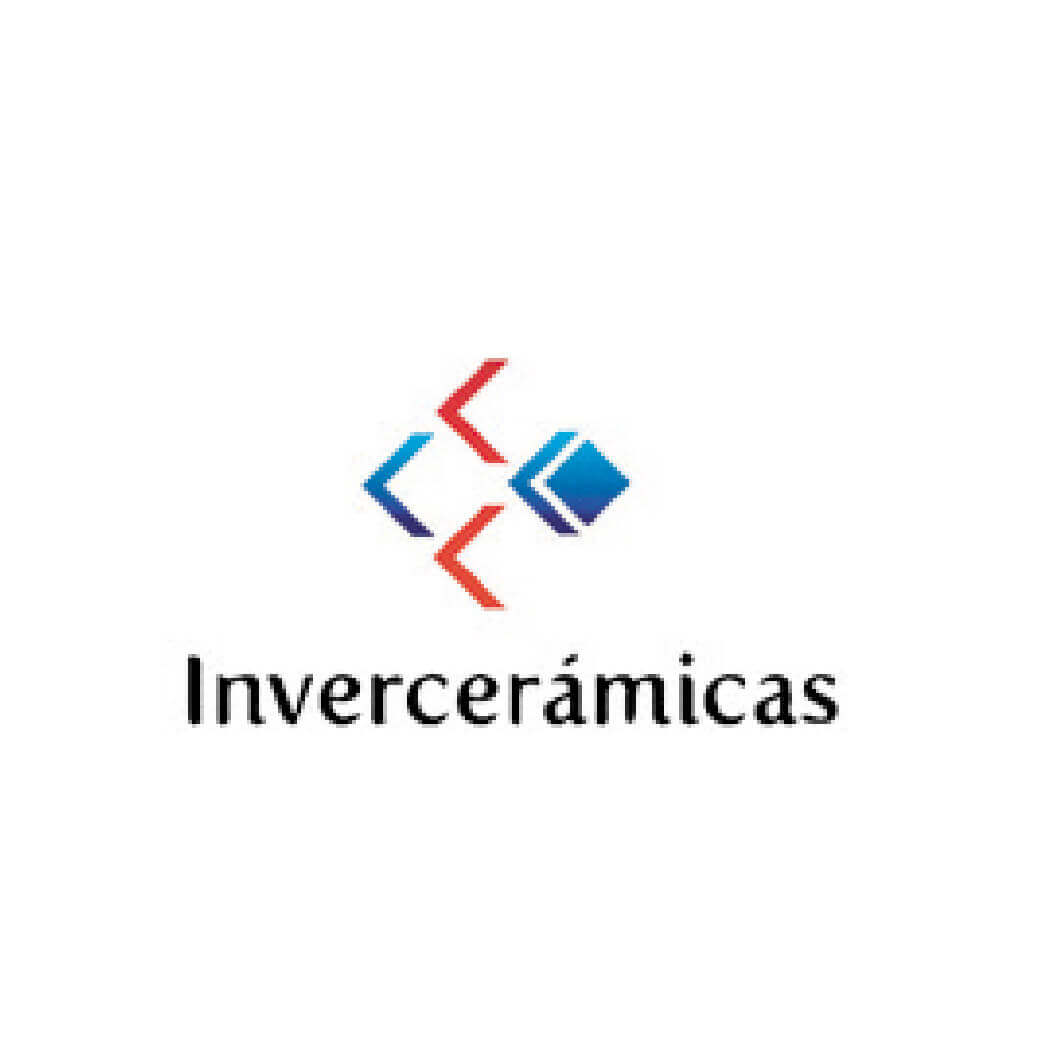 Que financiar - INVERCERAMICAS S.A.S