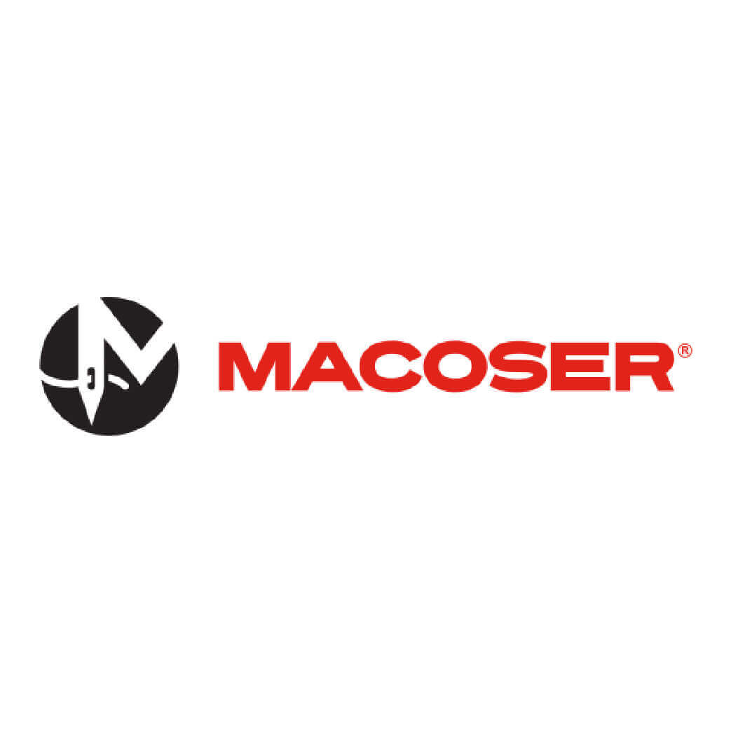 Que financiar - MACOSER
