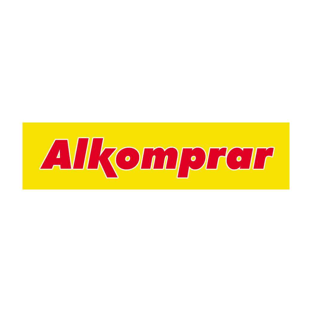 Que financiar - ALKOMPRAR